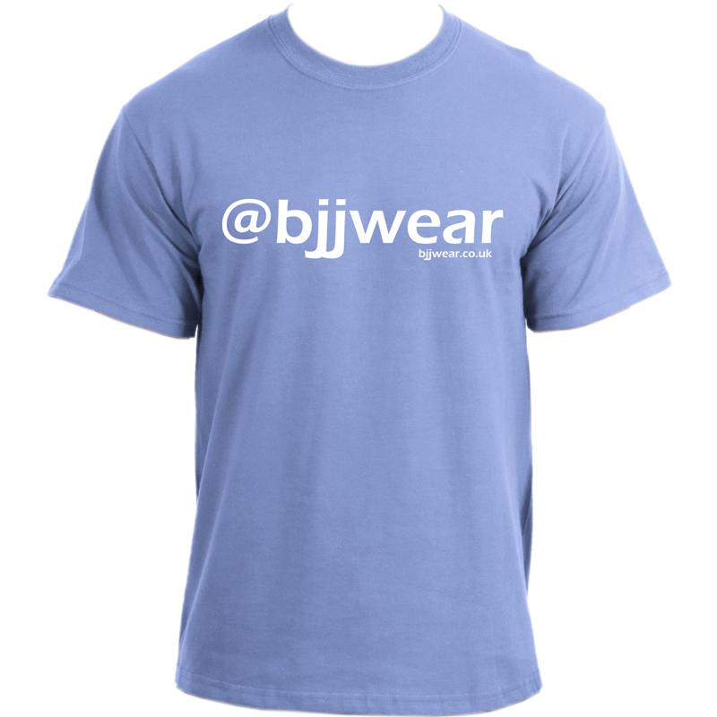 bjjwear T-shirt