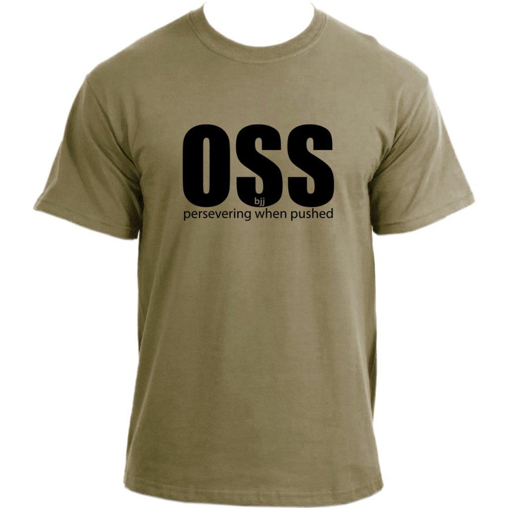 OSS T-Shirt